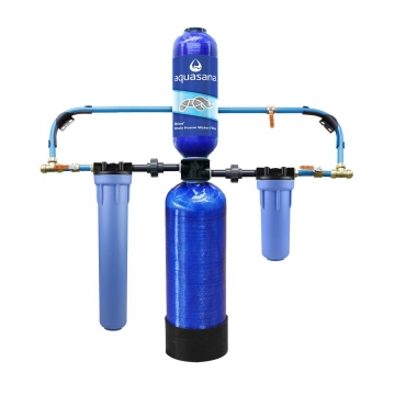 3 Home Water Systems Worth Buying Picture
