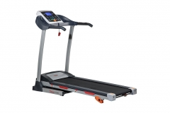 Most Recommended Treadmills for Beginner Runners Picture