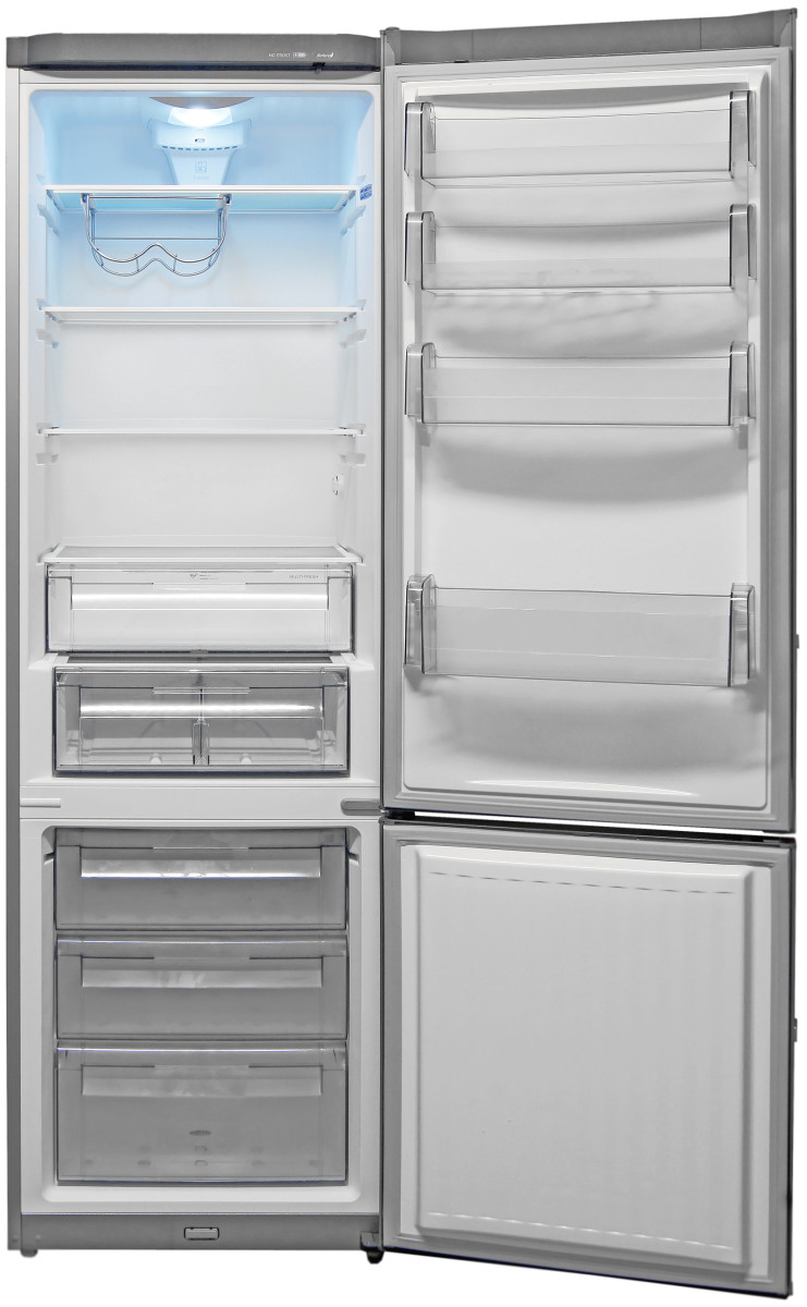 Best Refrigerators For Small Kitchens