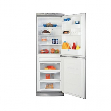 Best Refrigerators for Small Kitchens Picture