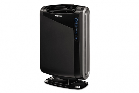 Pros and Cons of Air Purifiers Picture