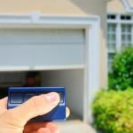 4 Reasons why It's Worth Investing in a Garage Door Opener