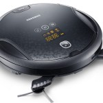 Advantages and Disadvantages of Robot Vacuum Cleaners