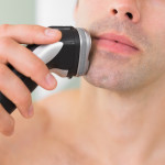 Advantages and Downsides of Rotary Electric Shavers