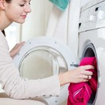 Electric Clothes Dryer Buying Guide