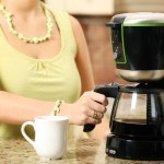 Surprising Uses of a Coffee Maker