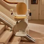 The Most Reliable Home Stair Lifts